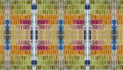 tampax pattern 1